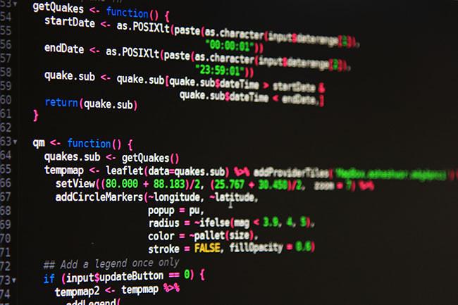 Consejos y recursos para programadores novatos (y no tanto)