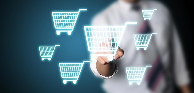 Lográ el éxito de tu e-commerce optimizando tu landing page