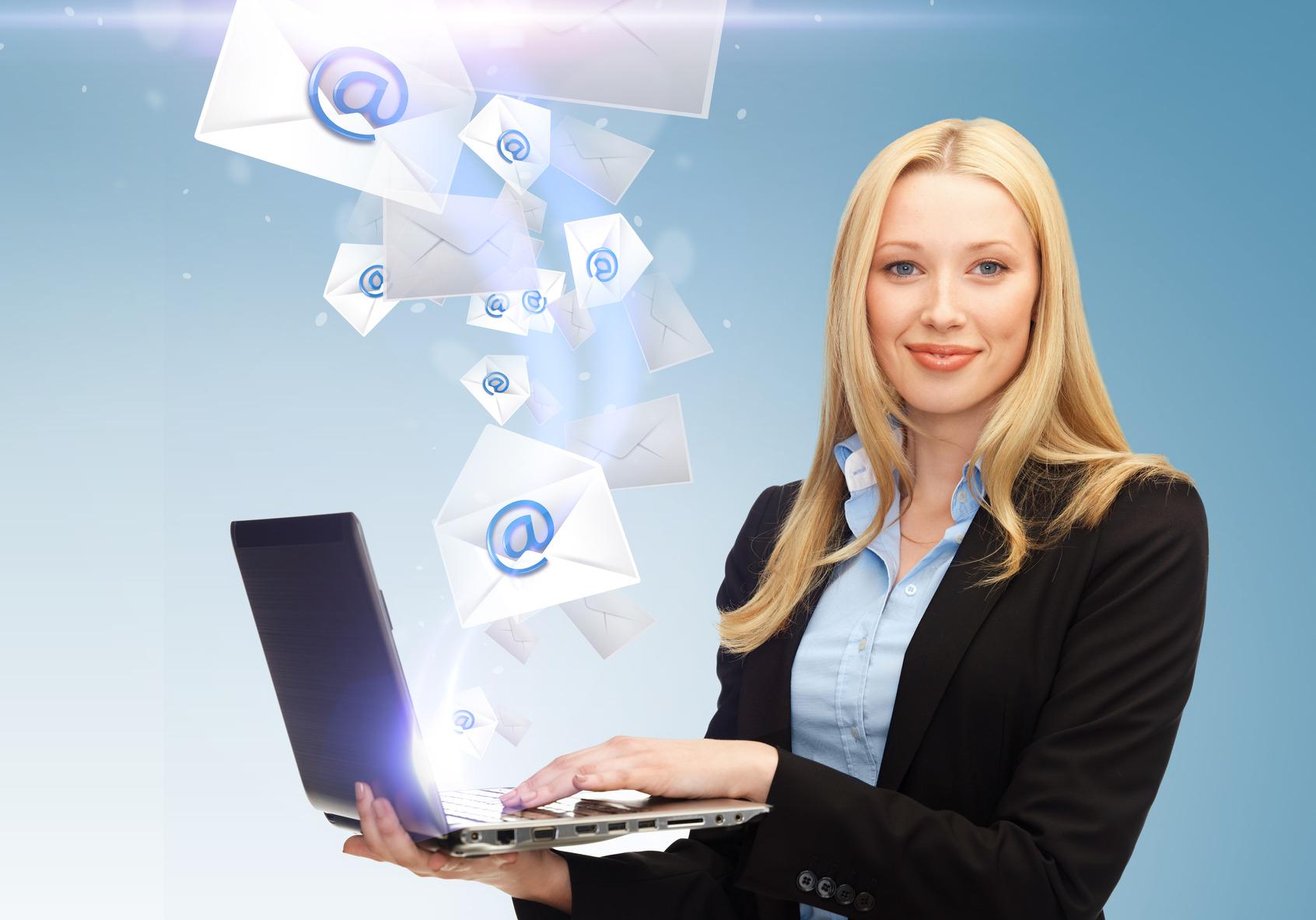 3 consejos para mejorar tus estrategias de E-MAIL MARKETING