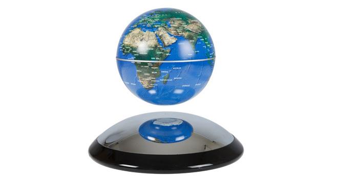 globo-terraqueo-flotante-regalos-tecnologicos-navidad-2016-blog-hostalia-hosting